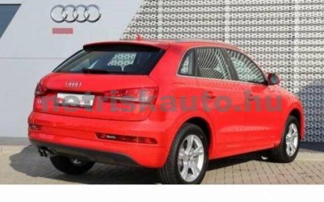 Q3 személygépkocsi - 1395cm3 Benzin 104747 2/4