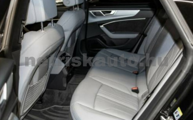 AUDI S7 személygépkocsi - 2967cm3 Diesel 104904 8/12