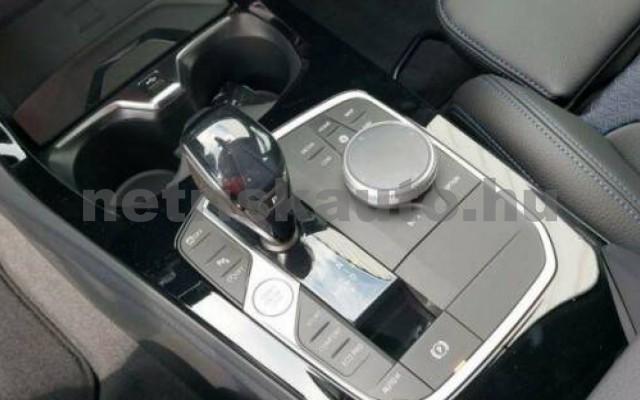 BMW 2er Gran Coupé személygépkocsi - 1995cm3 Diesel 105042 6/7