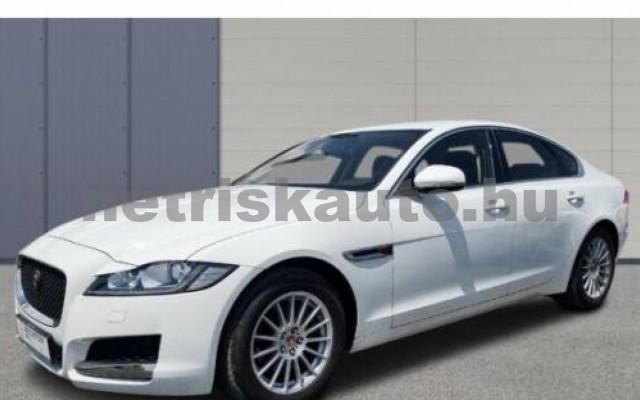 XF személygépkocsi - 1999cm3 Diesel 105450 2/10