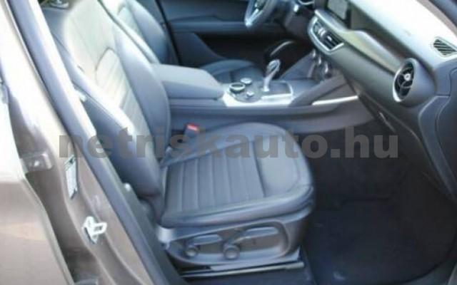 ALFA ROMEO Stelvio személygépkocsi - 2143cm3 Diesel 55033 7/7