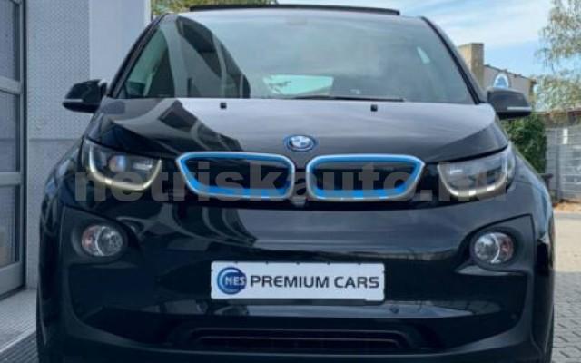 BMW i3 személygépkocsi - cm3 Kizárólag elektromos 55890 2/7