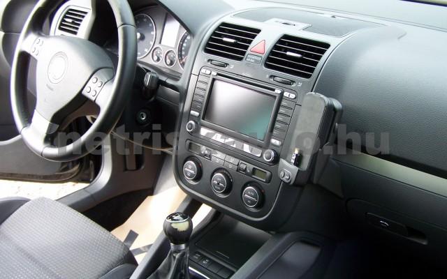 VW Golf 1.4 TSI Sportline személygépkocsi - 1390cm3 Benzin 98319 10/12