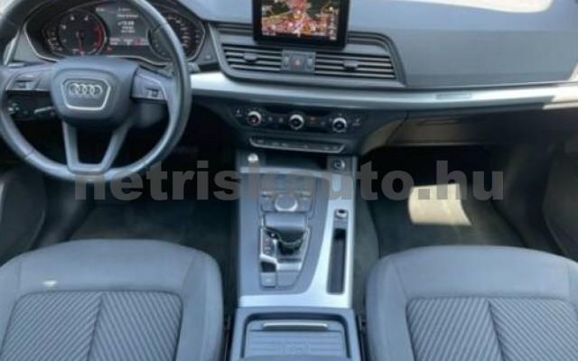 AUDI Q5 személygépkocsi - 1968cm3 Diesel 109389 10/11
