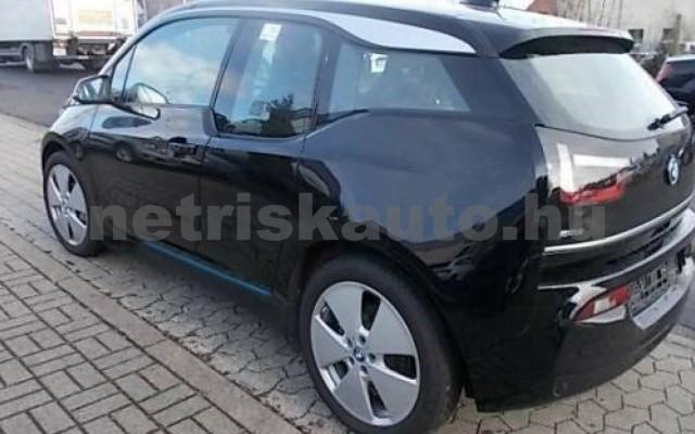 BMW i3 személygépkocsi - cm3 Kizárólag elektromos 55855 6/7