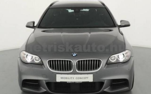 BMW M550 személygépkocsi - 2993cm3 Diesel 43048 2/7