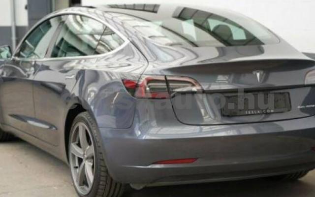 Model 3 személygépkocsi - cm3 Kizárólag elektromos 106188 4/12