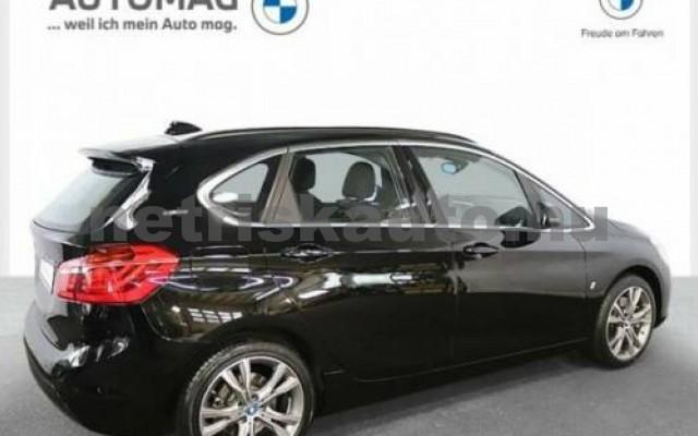 BMW 225 Active Tourer személygépkocsi - 1499cm3 Hybrid 55324 5/7