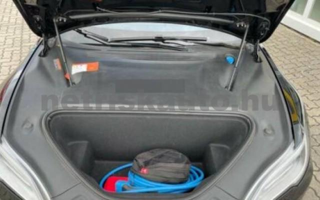 Model S személygépkocsi - cm3 Kizárólag elektromos 106222 8/10