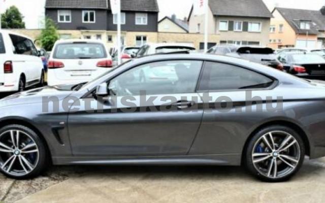 BMW 430 személygépkocsi - 2993cm3 Diesel 55451 7/7