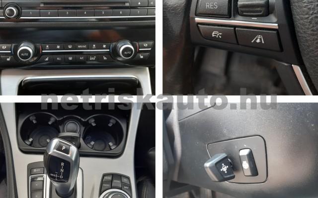 BMW 5-ös sorozat 520d Aut. személygépkocsi - 1995cm3 Diesel 44842 7/10