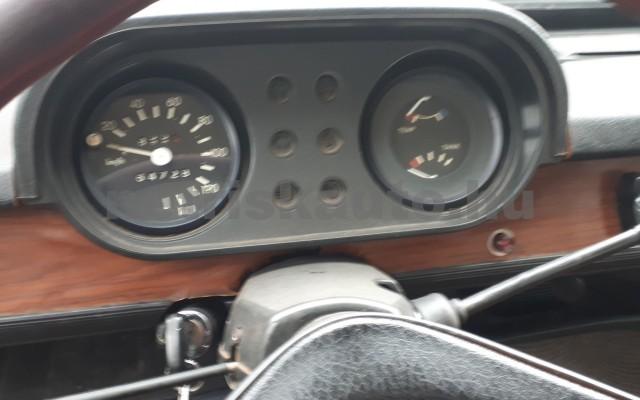 WARTBURG 353 1.0 DL személygépkocsi - 993cm3 Benzin 22499 5/6