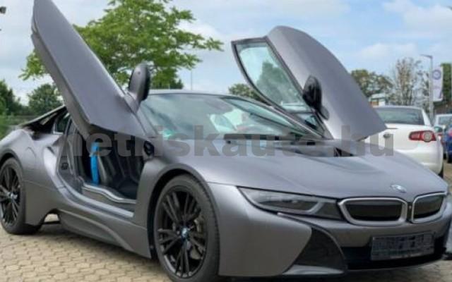 BMW i8 személygépkocsi - 1499cm3 Hybrid 55869 3/7