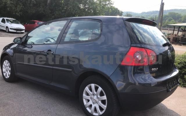 VW Golf 1.9 PD TDI Comfortline személygépkocsi - 1896cm3 Diesel 98304 3/12