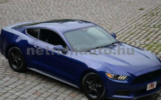 FORD Mustang személygépkocsi - 3700cm3 Benzin 43286 2/7