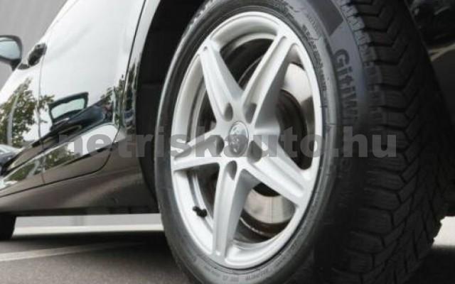 AUDI A4 személygépkocsi - 1968cm3 Diesel 55062 7/7