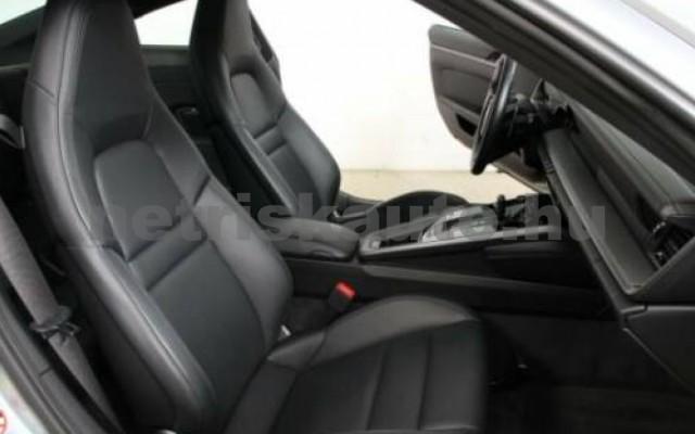 911 személygépkocsi - 2981cm3 Benzin 106246 11/12
