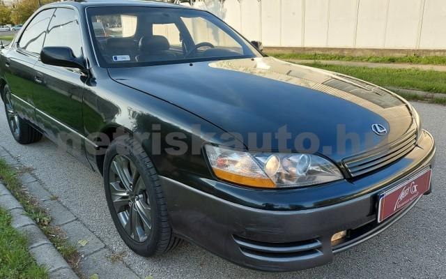 LEXUS ES személygépkocsi - 2995cm3 Benzin 98270 3/27