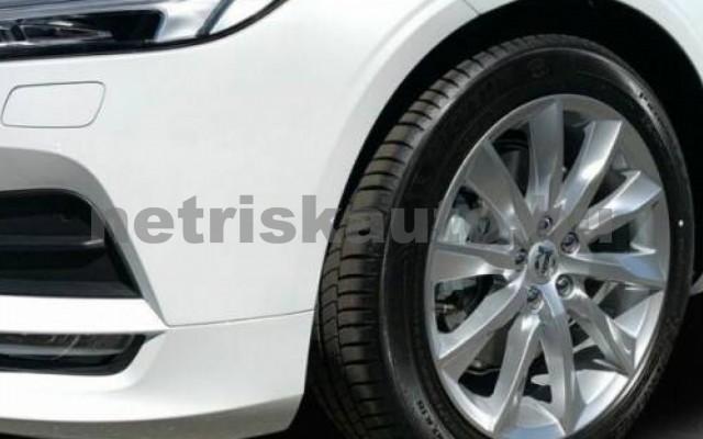 V90 személygépkocsi - 1969cm3 Diesel 106415 12/12