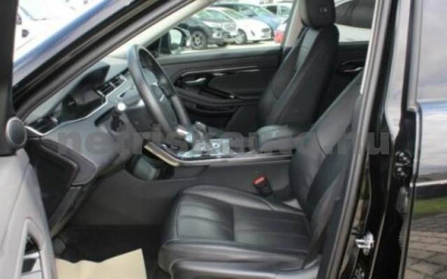 Range Rover személygépkocsi - 1999cm3 Diesel 105562 4/5