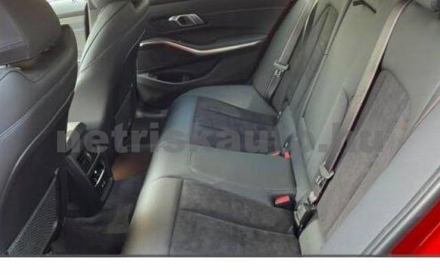 BMW 340 személygépkocsi - 2993cm3 Diesel 105075 6/9