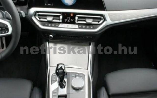 BMW 340 személygépkocsi - 2993cm3 Diesel 105080 7/7