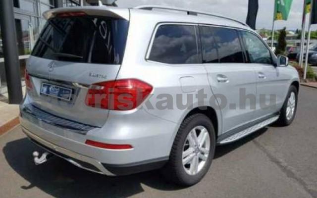 GLS 350 személygépkocsi - 2987cm3 Diesel 106055 3/9