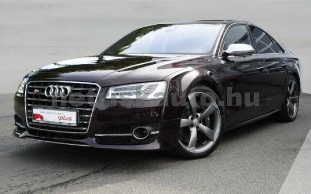 AUDI S8 személygépkocsi - 3993cm3 Benzin 42540 2/7