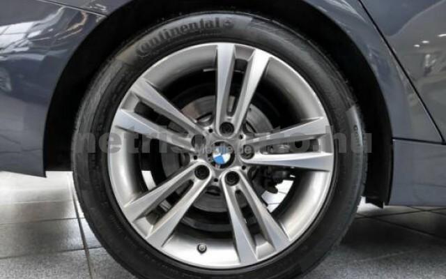 BMW 330 Gran Turismo személygépkocsi - 1998cm3 Benzin 42683 5/7