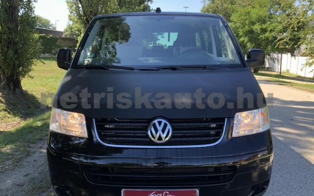 VW MULTIVAN személygépkocsi - 2461cm3 Diesel 52556 4/27