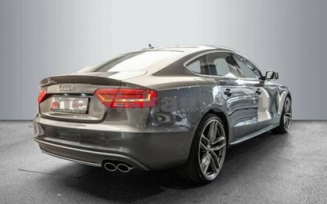 AUDI S5 3.0 V6 TFSI S5 quattro S-tronic személygépkocsi - 2995cm3 Benzin 42523 3/7