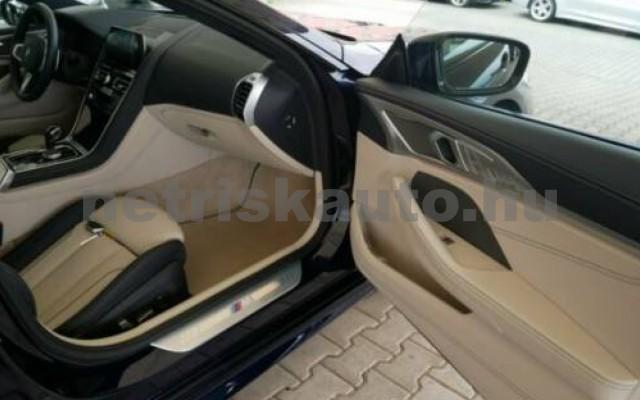 840 személygépkocsi - 2998cm3 Benzin 105214 12/12