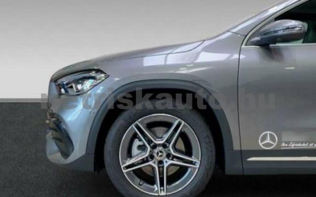 MERCEDES-BENZ GLA 220 személygépkocsi - 1950cm3 Diesel 105941 3/10