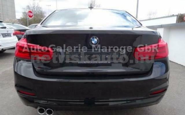 BMW 320 személygépkocsi - 1995cm3 Diesel 42637 5/7