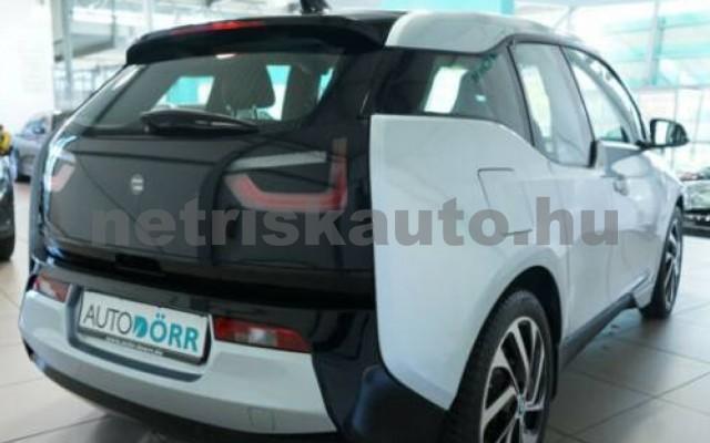 BMW i3 személygépkocsi - cm3 Kizárólag elektromos 55875 5/7