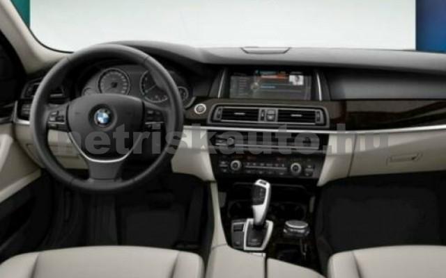BMW 520 személygépkocsi - 1997cm3 Benzin 55530 4/7
