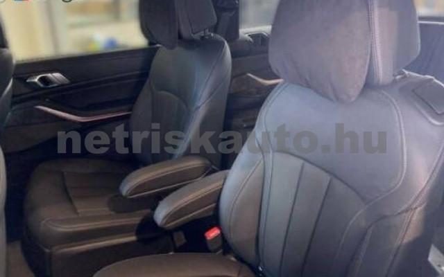 BMW X7 személygépkocsi - 2993cm3 Diesel 110226 7/12