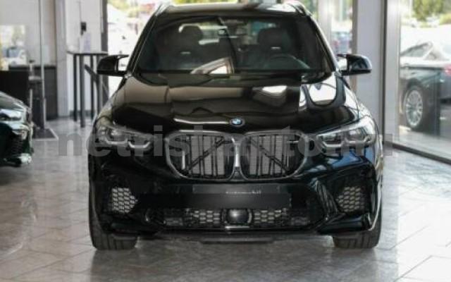 X5 M személygépkocsi - 4395cm3 Benzin 105371 3/12