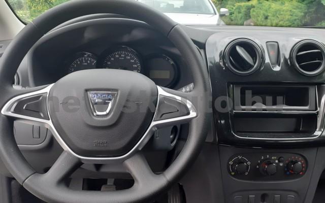 DACIA Sandero 1.0 Access személygépkocsi - 998cm3 Benzin 50016 6/9