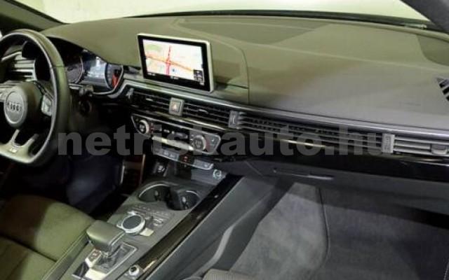 AUDI A4 személygépkocsi - 2967cm3 Diesel 109142 10/12