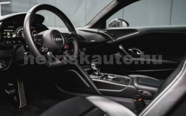 AUDI R8 személygépkocsi - 5204cm3 Benzin 109554 10/12