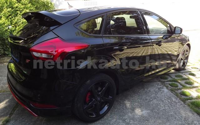FORD Focus 1.5 EcoBoost ST-line Aut. személygépkocsi - 1499cm3 Benzin 20044 12/12