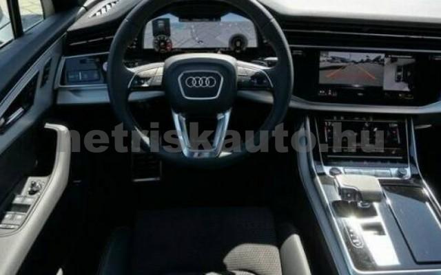 AUDI SQ7 személygépkocsi - 3996cm3 Benzin 104919 5/9