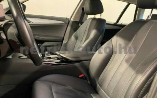 BMW 540 személygépkocsi - 2998cm3 Benzin 109909 5/8
