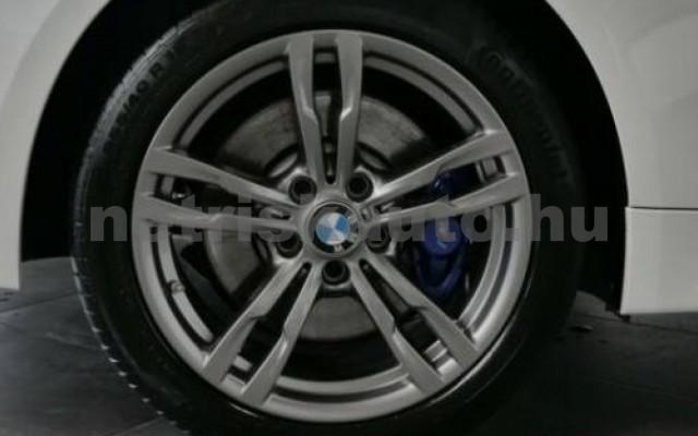 BMW 430 személygépkocsi - 2993cm3 Diesel 55465 3/7