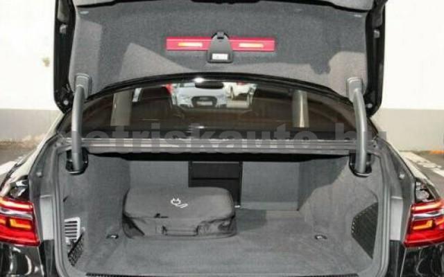 A8 személygépkocsi - 2995cm3 Hybrid 104710 2/7