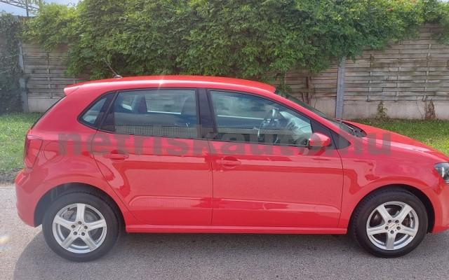 VW POLO személygépkocsi - 999cm3 Benzin 101306 6/36
