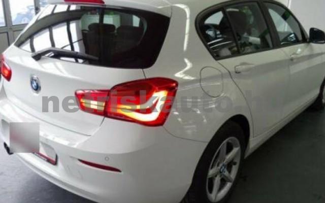 120 személygépkocsi - 1998cm3 Benzin 105019 4/12