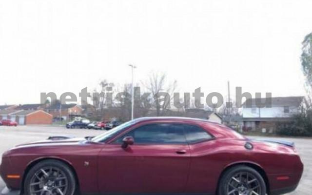 Challenger személygépkocsi - 6400cm3 Benzin 105411 2/12
