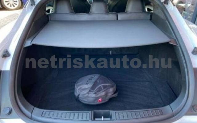 Model S személygépkocsi - cm3 Kizárólag elektromos 106239 9/12